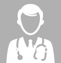 Dr. Naeem Ullah (Orthopedic Surgeon, Spinal Surgeon) Peshawar