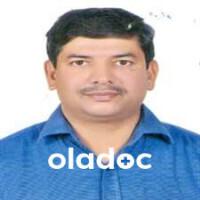 Dr. M. Tanveer Alam (General Physician) Karachi