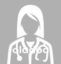 Dr. Salma Zaman (Pediatrician) Lahore