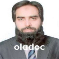 Dr. Muhammad Sajid Jehangir (Internal Medicine Specialist, General Physician, Consultant Physician) Lahore