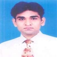 Dr. Jamil Rahim (Urologist) Lahore