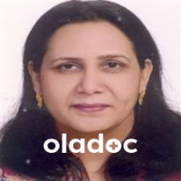 Top Doctor for IUI in Islamabad - Dr. Farhat Arshad