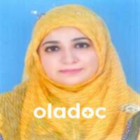 Top dentist in Lahore - Dr. Shazia Wasim