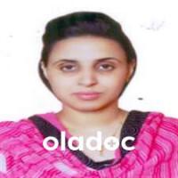 Dr. Sobia Ameer Ch. (Gynecologist, Obstetrician) Rawalpindi
