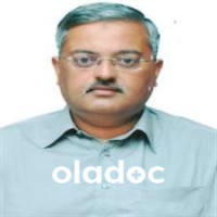 Top Doctors in Ideal Garden, Lahore - Dr. Tauseef Haider