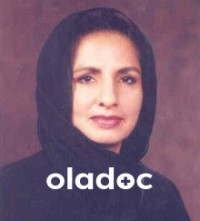Dr. Neelam Siddiqui (Oncologist) Lahore