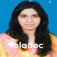 Dr. Noreen Akhtar (Pathologist) -  Shaukat Khanum Memorial Cancer Hospital & Research Centre (Johar Town, Lahore)
