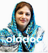 Top skin specialist in Peshawar - Dr. Humaira Gilani