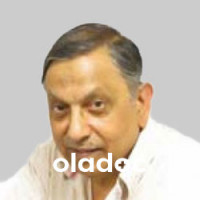 Prof. Dr. Mohib Ullah