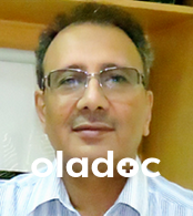 Dr. Obaid Ullah (Plastic Surgeon) Peshawar