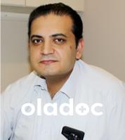Mr. M.Noman Khan Wazir (Psychiatrist) Peshawar