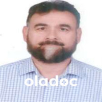 Dr. Abdul Bari Khan (Cardiac Surgeon) Karachi