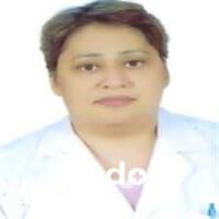 Top Gynecologists in M A Jinnah Road, Karachi - Prof. Dr. Nazli Hussein