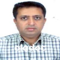 Dr. Hari Lal (General Medicine) Karachi