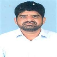 Dr. Iftikhar Haider Naqvi