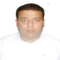 Dr. Aneel Kumar Vaswani (General Medicine) Karachi
