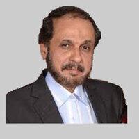 Dr. Pyar Ali (General Medicine) Karachi