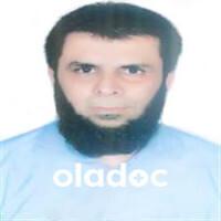 Dr. Muhammad Hussain Haroon (General Medicine) Karachi