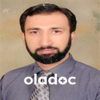 Top Doctor for Cosmetic Surgery in Karachi - Dr. Farhan Zaheer