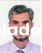 Dr. Shahriyar Ghazanfar (General Surgeon) Karachi