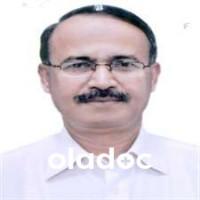 Dr. G.H.Saqib Kalyani