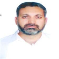 Top Doctor for Laparoscopic Surgery in Peshawar - Dr. Mohammad Tayyab