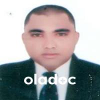 Top Dentists in Usmani Town, Karachi - Dr. M.Yasir IIyas