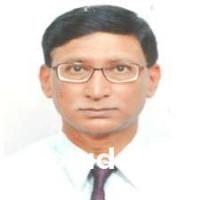 Top Oral And Maxillofacial Surgeons in Karachi - Dr. Abdul Hafeez Shaikh