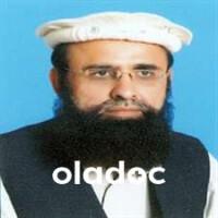 Dr. Mohammad habib (ENT Specialist) Peshawar