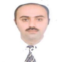 Top Doctor for Infectious Diseases in Peshawar - Dr. Farhan Salam