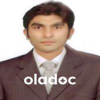 Usman Shafi