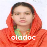 Top Doctor for Obesity Management in Multan - Dr. Misbah Mushtaq