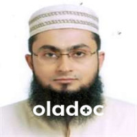Top orthopedic-surgeon in Karachi - Dr. Nasir Ahmed