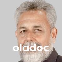 Top Cardiologists in Stadium Road, Karachi - Dr. Arshad Ali Shah
