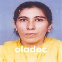 Dr. Rukhsana Cochinwalla (Dermatologist) Karachi