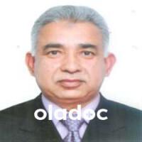 Dr. Niaz Ahmed (Dentist) Islamabad