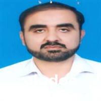 Dr. Hafiz Sajjad (Internal Medicine Specialist) Islamabad