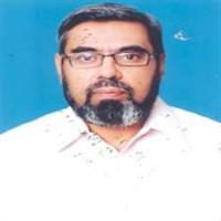 Top Doctors in Model Town Ext, Lahore - Dr. Malik M. Nadeem