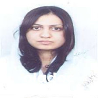 Top Dentists in Wapda Town, Lahore - Dr. Kainat Mirza