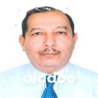 Top Gynecologists in Ferozpur Road, Lahore - Dr. Sohail Khurshid Lodhi