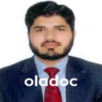 Al Ihsan Hospital - Murree Road, Rawalpindi   oladoc com