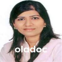 Dr. Samreen Arshad