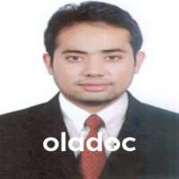 Top dentist in Lahore - Dr. Aamir Waqar