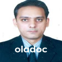 Dr. Adil Faraz (General Physician) Karachi
