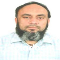Top child specialist in Karachi - Dr. Sadiq Mirza