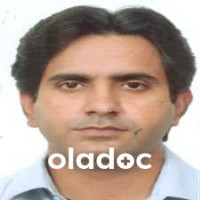 Dr. Ali Raza Mangi (Cardiothoracic Surgeon) -  Dr. Ziauddin Hospital (Clifton) (Clifton, Karachi)