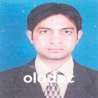 Dr. Engineer Kumar (General Medicine) Karachi