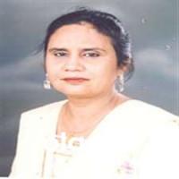 Top Gynecologists in University Road, Karachi - Prof. Dr. Subhana Tayyab