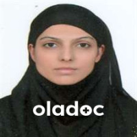 Dr. Madiha Ata (General Medicine) Karachi