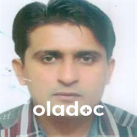 Dr. Muhammad Juman (General Medicine) Karachi